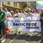 balticPrideReality.jpg
