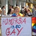 homophobiaSoGay.jpg
