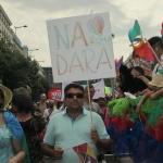 marchSigns.jpg
