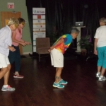 dancing5