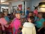 2015-September - Neptune Grill, Gulfport