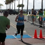 finisher519.jpg