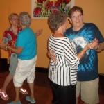 dancingCouples
