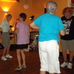 dancingGroup2