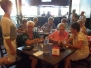 2016 May - Boca Bay Grille