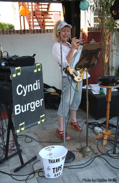 Cyndi-Burger-and-her-set-up