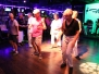 2017-1st Spring Swing Dance Party @ the Flamingo