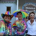 2017-GulfportHistoricalMuseumPrideRiders