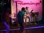 2017- June 28 Summer Dance - Flamingo