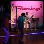 DancingCyndiBurgerFlamingo