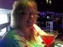 June 29 After Pride Mingle @ Flamingo Resort & Hotel
