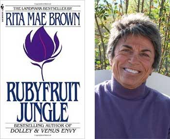 rubyfruit jungle Explore livia everett's board rubyfruit jungle on pinterest.