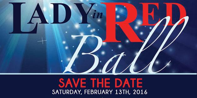 Coming to the Gulfport Casino Saturday, February 13
