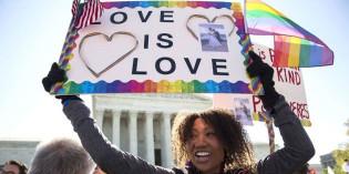 Anti-LGBT Marriage Effort by Tennessee Legislature Backfires