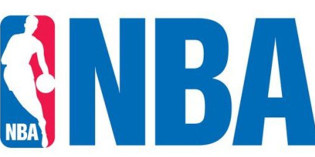 NBA May Move 2017 All-Star Game from Charlotte in Response to Anti-LGBTQ Law