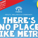 Metro LGBT Community Center Invites You to a Tour of Its Permanent Home April 28