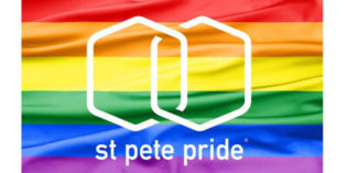 St Pete Pride Executive Director Talks About Event Security