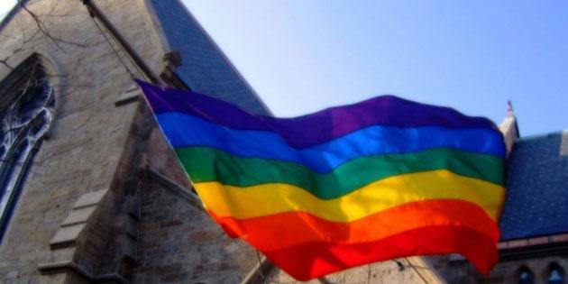 GayCatholicChurches
