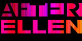 AfterEllen to Shut Down Friday, September 23