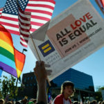Survey Reports Growing Support for LGBT Rights