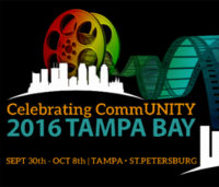 TIGLFF – Tampa International Gay & Lesbian Film Festival