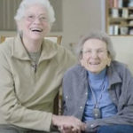 Video: 50-Year NC Lesbian Couple Want You to Vote
