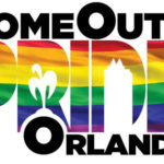 "Rescheduled Orlando ""Come Out with Pride"" Parade Recalls Pulse Massacre"