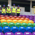 VIDEO: Orlando Soccer Honors Pulse Shooting Victims