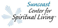 Suncoast Center for Spiritual Living