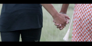 VIDEO: Australian Ad Campaign is an Important Message for American LGBTQ Couples