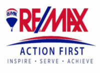 Linda Faucett, Realtor – RE/MAX Action First