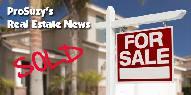 Positive Outlook For Pinellas Real Estate Market in 2017
