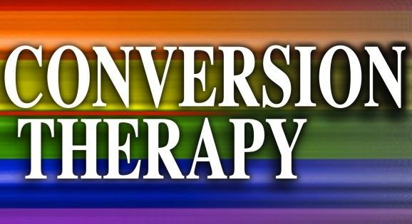 Conversion Therapy for LGBTQ Youth Banned in Riviera Beach & Delray Beach