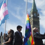 VIDEO: Canada's PM Justin Trudeau Says Government will Apologize & Reverse Past Same Sex Convictions