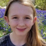 VIDEO: 12-Year-Old Mormon Girl Comes Out to Her Church Community