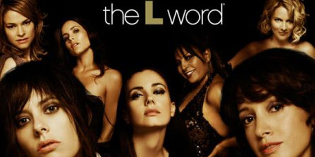 L Word Coming Back to Showtime
