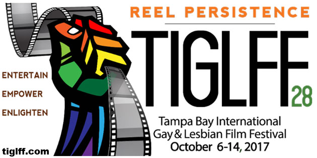 Check Out TIGLFF's 2017 Films at the Launch Party September 16 – Get Your Tickets Today