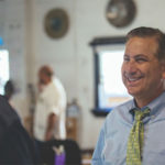 St Pete Runoff Set November 7 After LGBT Ally Rick Kriseman Bests Challenger by Only 69 Votes