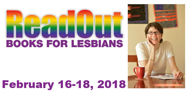 New Lesbian Literary Event Seeks Authors