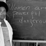 Recommended Reading: Audre Lorde Review