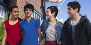 Disney Channel LGBT Milestone Blasted by Anti-Gay Million Moms Group