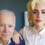 VIDEO: Lady Gaga Joins Former VP Joe Biden in PSA Supporting Sexual Assault Survivors
