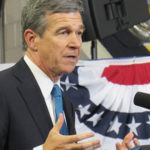 NC Governor Cooper Takes Steps to Curtail Anti-LGBT Discrimination