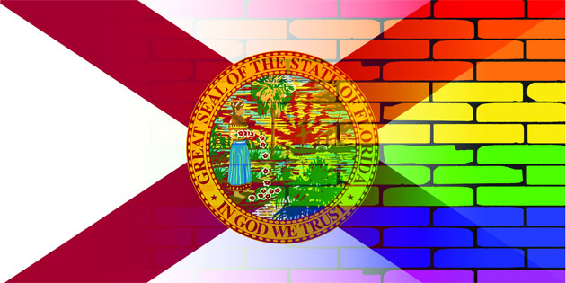 Florida Small Business Poll Shows Support for LGBTQ Employees & Customers