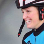 Out Olympian Sophie Vercruyssen Just Started Bobsledding 4 Years Ago