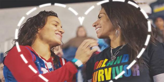 Lesbians n cam